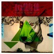 graffiti | teil 10