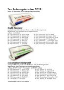 Mediadaten2019gesamt - Page 3
