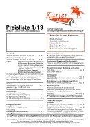 Mediadaten2019gesamt - Page 7