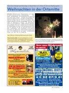 Wir im Frankenwald 48/2018 - Page 3