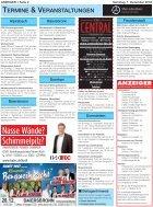 Anzeiger Ausgabe 4818 - Page 2