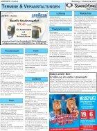Anzeiger Ausgabe 4818 - Page 4