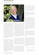 Verbier Festival 2015 - Page 5
