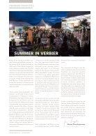 Verbier Festival 2015 - Page 7