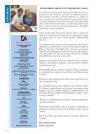 Unir_optimize - Page 6