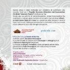 La Banda di Bambù_Inno di Natale_booklet - Page 2