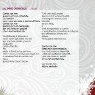 La Banda di Bambù_Inno di Natale_booklet - Page 7