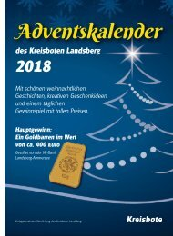 adventskalender_landsberg_2018