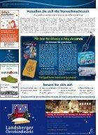 adventskalender_landsberg_2018 - Page 2