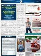adventskalender_landsberg_2018 - Page 5