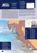 CK ATLAS ADRIA KATALOG 2019 - Page 2