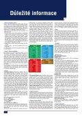 CK ATLAS ADRIA KATALOG 2019 - Page 4