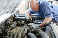 Find Out About Mobile Mechanic in Las Vegas