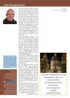 Kontakt 2018-12 - Page 2