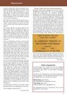 Kontakt 2018-12 - Page 3