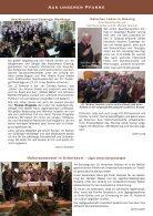 Kontakt 2018-12 - Page 4