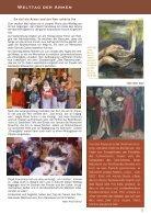 Kontakt 2018-12 - Page 5