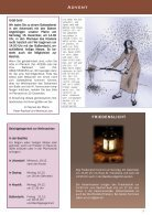Kontakt 2018-12 - Page 7