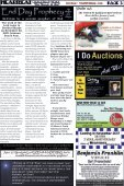 Heartbeat Christian News - 2nd Qtr 2017 - Page 3