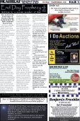 Heartbeat Christian News - COLT - 2nd Qtr 2017 - Page 3