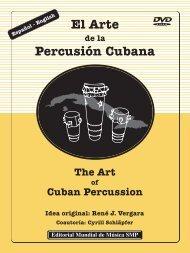leseprobe_percusion-cubana