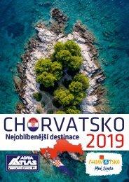 CK ATLAS ADRIA KATALOG 2019 SK