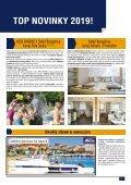 CK ATLAS ADRIA KATALOG 2019 SK - Page 3