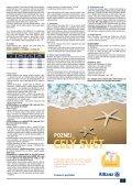 CK ATLAS ADRIA KATALOG 2019 SK - Page 5
