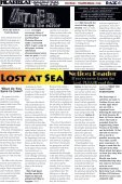 Heartbeat Christian News - 1st Qtr 2018 - Page 6
