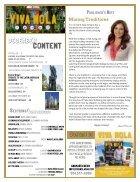 VIVA NOLA December 2018 - Page 3
