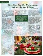 VIVA NOLA December 2018 - Page 5