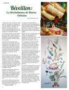 VIVA NOLA December 2018 - Page 6