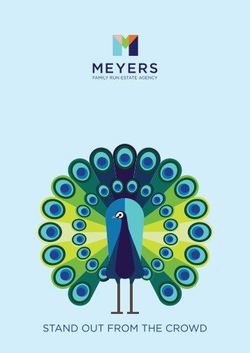 meyers-corporate-brochure