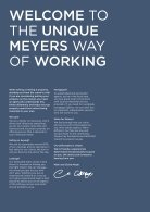 meyers-corporate-brochure - Page 3