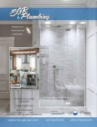 Winter 2018 Issue-LivingSpaces and Lifestyles Magazine - Page 2