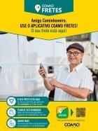 Revista Coamo - Novembro de 2018 - Page 2