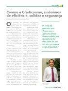 Revista Coamo - Novembro de 2018 - Page 7