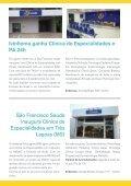 Informe São Francisco - Ed. 01 - Page 2