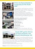 Informe São Francisco - Ed. 01 - Page 3