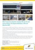 Informe São Francisco - Ed. 01 - Page 4