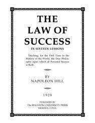 lawsofsuccess-napoleonhill