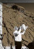 «Ein Segen für alle» – UNESCO Biosphäre Entlebuch – Broschüre 2018 - Seite 2