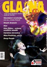 Glasna-št.-2-letnik-41-junij-2010