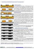 Prozessierung von Umkehrlacken - MicroChemicals GmbH - Seite 2