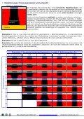 Prozessierung von Umkehrlacken - MicroChemicals GmbH - Seite 3