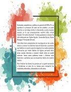 ATLAS EL MUNDO INTESTINAL - Page 3
