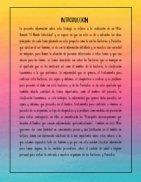 ATLAS EL MUNDO INTESTINAL - Page 5