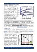 Prozessierung von Dicklacken - MicroChemicals GmbH - Seite 3