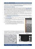 Prozessierung von Dicklacken - MicroChemicals GmbH - Seite 4