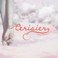 Editorial Cerisier